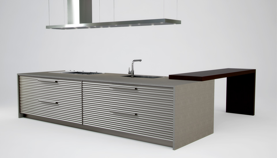 Beautiful Cucine Schiffini Prezzi Pictures - Lepicentre.info ...